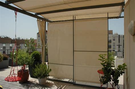 Abriter Une Terrasse XD15   Jornalagora