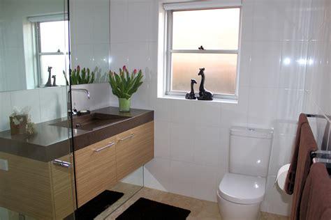 Small Bathroom Renovationsdesigns Sydney, Best Vanities