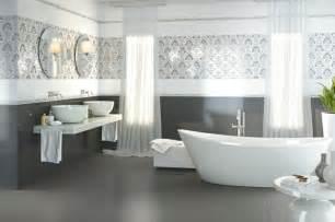 badezimmer anthrazit bad fliesen anthrazit weiß gerüst auf badezimmer zusammen mit oder in verbindung anthrazit