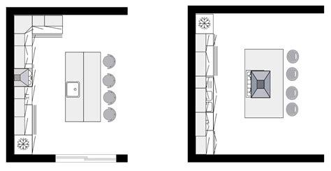 plan de cuisine en ligne plan de cuisine gratuit logiciel archifacile