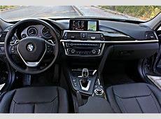 Mercedes C180 Cgi Amg Yeni BMW 316i [C180 Alındı