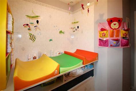 maison d assistante maternelle les premiers pas assistantes maternelles de laval visite
