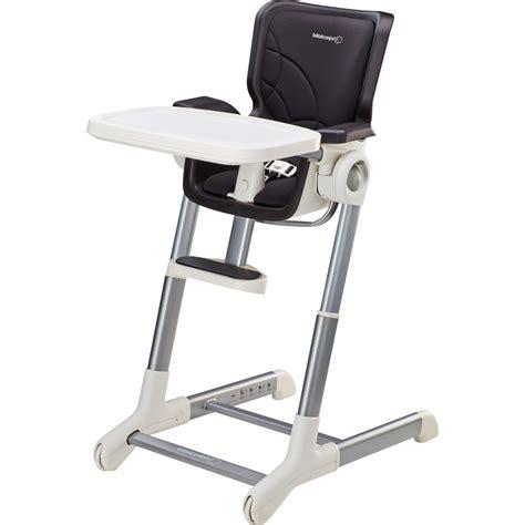 assise chaise haute keyo fancy black 25 sur allob 233 b 233