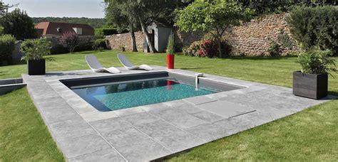 piscine desjoyaux prix acheter une piscine desjoyaux pisciniste professionnel