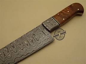 kitchen chef knives professional damascus kitchen chef s knife custom handmade knife