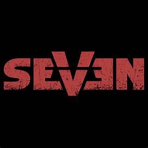 SEVEN: ENHANCED EDITION (@SEVEN_game) | Twitter  Seven