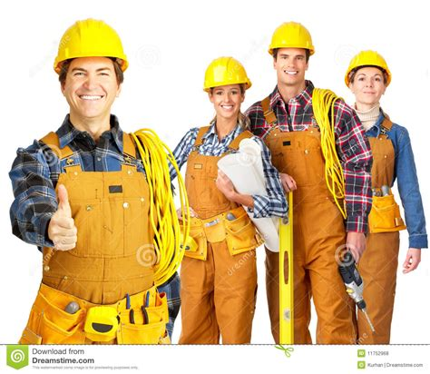 Builder Free by Builder Team Royalty Free Stock Photos Image 11752968