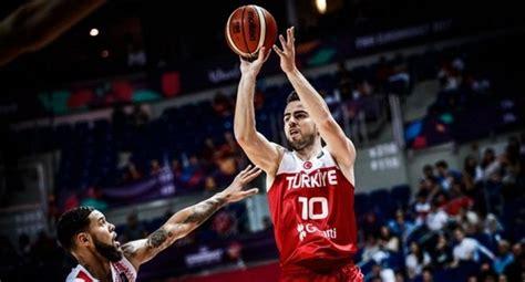 Genç boğaziçi'nin alt yapısında basketbol kariyerine başlayan melih, 1999 yılında efes pilsen'in paf takımına transfer oldu. Melih Mahmutoğlu kadrodan çıkarıldı - TRT Spor - Türkiye`nin güncel spor haber kaynağı