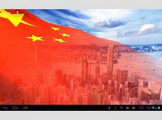 Flags of Asia Live Wallpaper Android reviews at Android