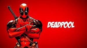 Image result for deadpool