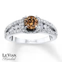 chocolate engagement ring chocolate wedding rings for chocolate rings for ideas wedding ring