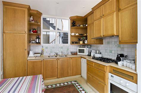 rajeunir cuisine rajeunir sa cuisine pour trois fois rien maison créative