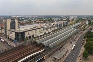Bahnhof Spandau Geschäfte : bahnhof berlin spandau wikiwand ~ Watch28wear.com Haus und Dekorationen