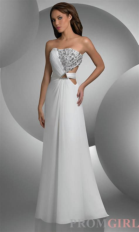 designer dresses for less designer formal dresses 2016 style