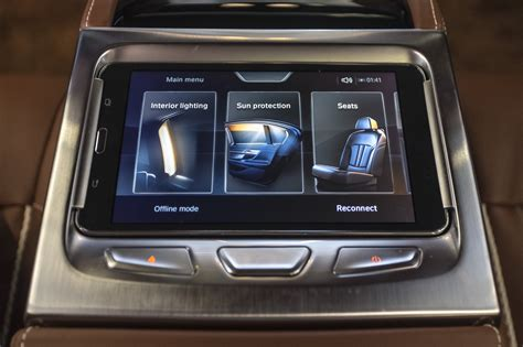 bmw idrive  review  caradvice