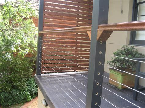 timber privacy screens thomsons outdoor pine