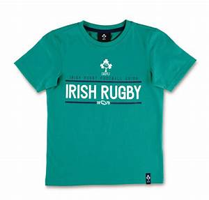 Aldi selling official IRFU merchandise in all Irish stores ...