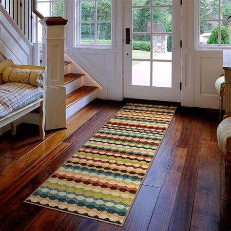 designer kitchen rugs rugs walmart 3257