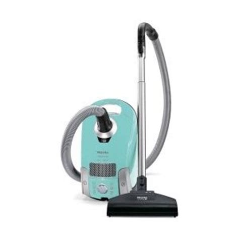 bissell carpet steam cleaner finding the best vacuum cleaner for hardwood floors
