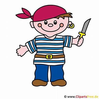 Clipart Pirat Fairy Boy Pirate Clip Pirata