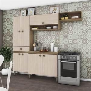 Mueble, Organizador, Cocina, Francia, Caf, U00e9, Claro