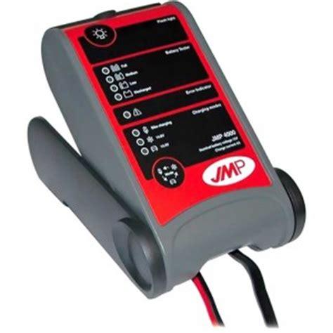 kfz diagnosegerät test kfz batterieladeger 228 t test testsieger top 8