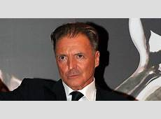 Armand Assante Bio, Facts, Family Life of Actor