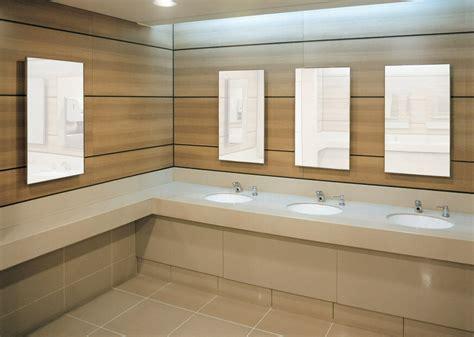 plan de cuisine moderne stunning plan salle de bain moderne ideas lalawgroup us