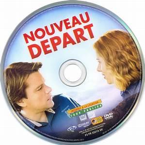 Sticker de Nouveau Départ - Cinéma Passion