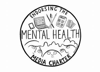Mental Health Charter Ourtime