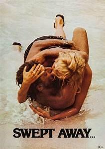 Swept Away 1974   www.imgkid.com - The Image Kid Has It!