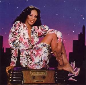 Donna Summer (Music) - TV Tropes