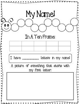 name activity free by j teachers pay teachers 697 | original 1400513 1