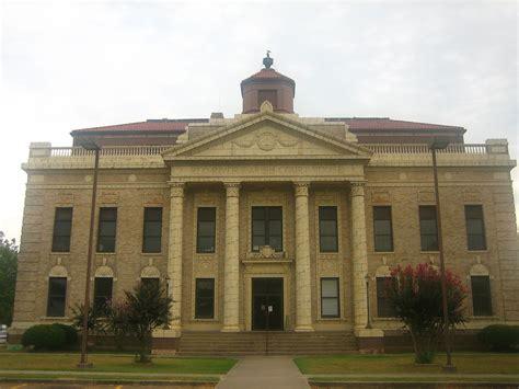 Red River Parish, Louisiana