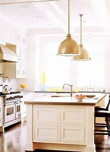 Vintage lanterns kitchen lighting kitchentoday