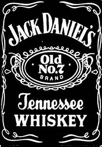 Popular Jack Daniels Store-Buy Cheap Jack Daniels Store