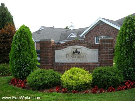 36 best images about patio homes for sale louisville ky on