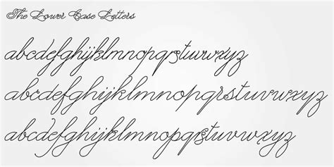 Beautiful English Handwriting  Wwwpixsharkcom  Images Galleries With A Bite