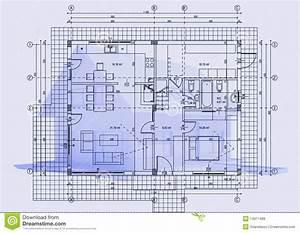 Haus Zeichnen 3d : zeichnen mit haus 3d stock abbildung illustration von pl ne 14911489 ~ Watch28wear.com Haus und Dekorationen
