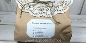 Last Minute Geburtstagsgeschenk : weihnachtsgeschenke last minute geschenke zu weihnachten ~ Frokenaadalensverden.com Haus und Dekorationen