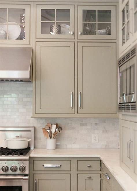 comment peindre une cuisine v33 renovation meuble cuisine conceptions