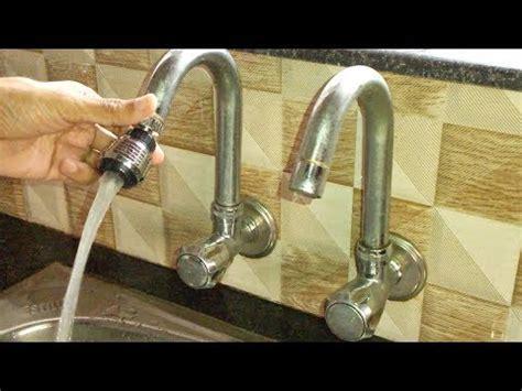kitchen sink faucet extender kitchen sink tap faucet extension 5780