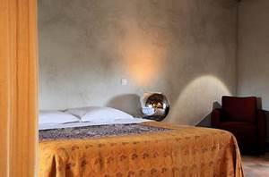 Association Couleur Gris : associer la peinture orange dans salon cuisine et chambre ~ Melissatoandfro.com Idées de Décoration