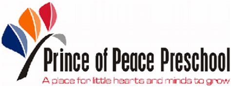 prince of peace preschool martinez ga 664   logo 9