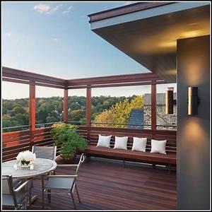 Balkon Blumenkasten Holz : balkon blumenkasten aus holz balkon hause dekoration bilder 1ldeavmdgj ~ Orissabook.com Haus und Dekorationen