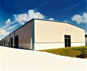commercial industrial factory steel buildings With all american steel buildings