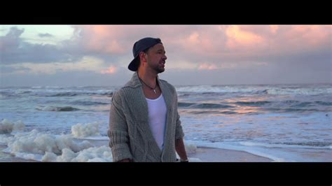 joel brandenstein diese liebe offizielles musikvideo