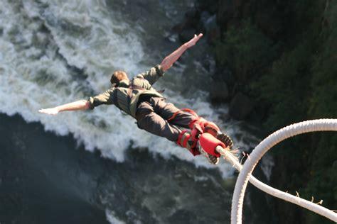 bungee jump – Travel Secrets
