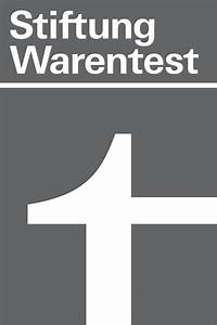 Stiftung Warentest Bettdecken Synthetik : stiftung warentest wikipedia ~ Bigdaddyawards.com Haus und Dekorationen