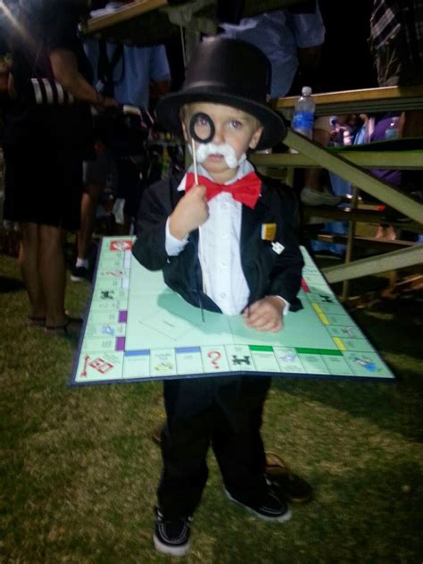 1088 best images about Costumes on Pinterest